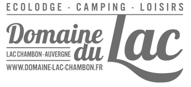 Camping Puy de Dome